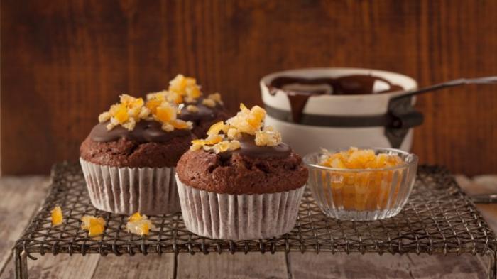 Cara Membuat 3 Kue Kekinian Berbahan Dasar Kacang